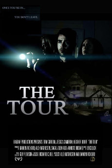 poster_the_tour