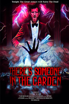 poster_theres_someone_in-the_garden