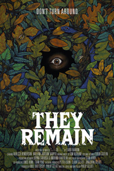 poster_they_remain