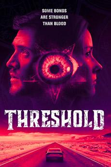 poster_threshold