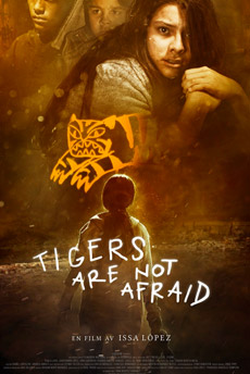 poster_tigers_are_not_afraid