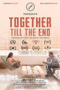 poster_together_till_the_end