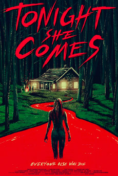 poster_tonight_she_comes