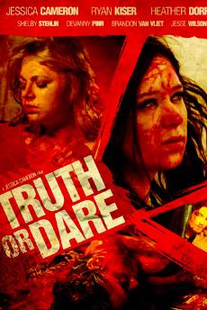 poster_truth_or_dare