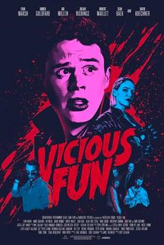 poster_vicious_fun