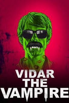 poster_vidar_the_vampire