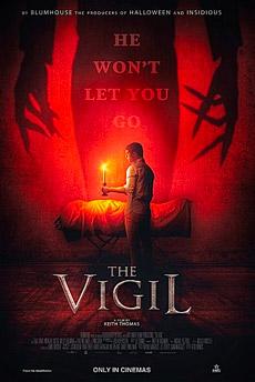 poster_vigil