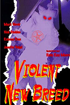 poster_violent_new_breed