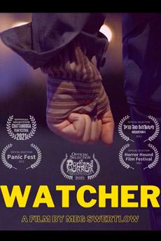 poster_watcher