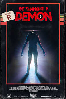 poster_we_summoned_a_demon