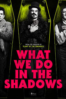 poster_what_we_do_in_the_shadows