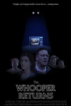 poster_whooper_returns