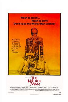 poster_wicker_man