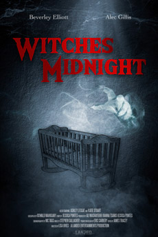 poster_witches_midnight