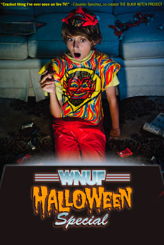 poster_wnuf_halloween_special