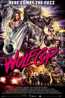 poster_wolfcop