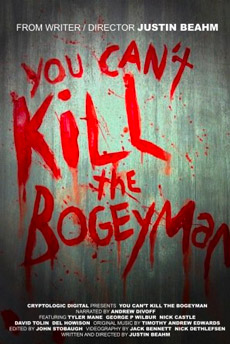 poster_you_cant_kill_boogeyman