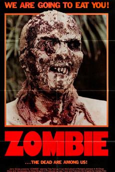 poster_zombie