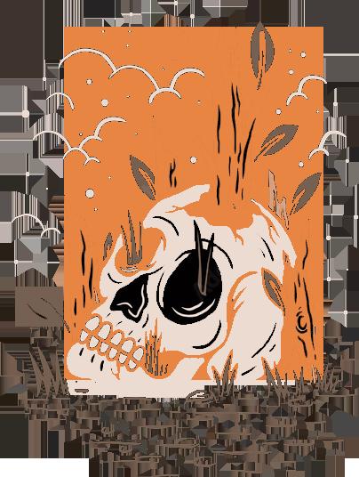 skull_thriller